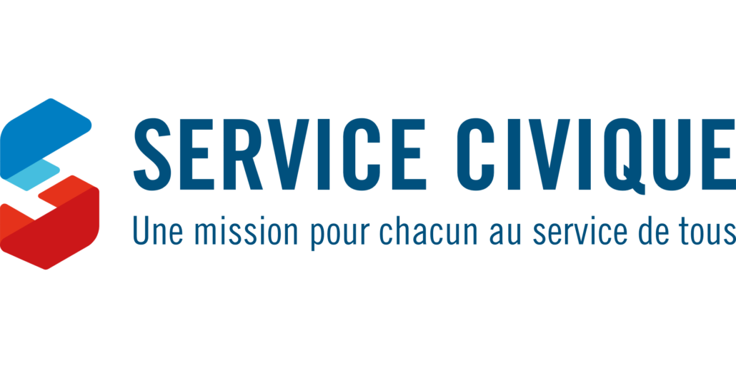 logo-service-civique-1030x516