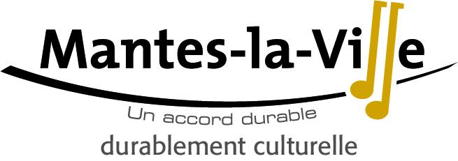 logo_mlv_culturelle_3819