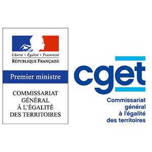 logo-cget-copier