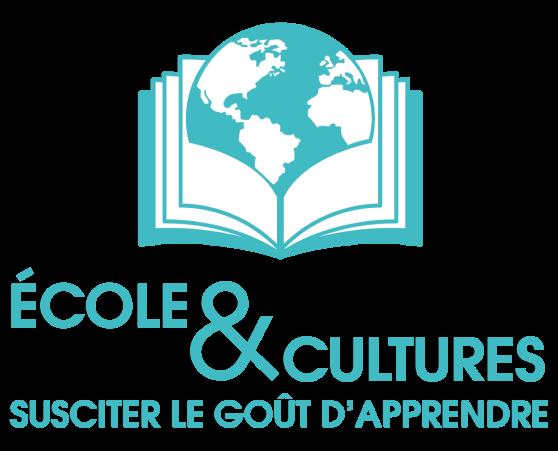 Ecole et Cultures