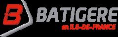 BATIGERE-EN-ILE-DE-FRANCE