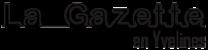 logo-gazette-yvelines